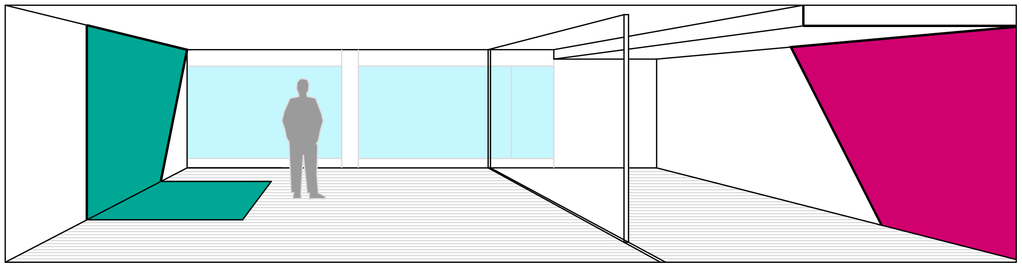 plano oficinas7