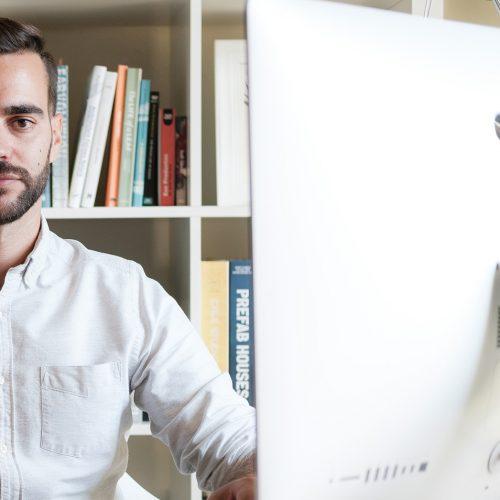 Manuel Persa foto perfil